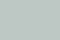 04-lt-grey