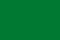 10-green