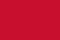 11-red