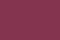 12-burgundy