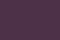 13-plum