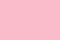 14-soft-pink